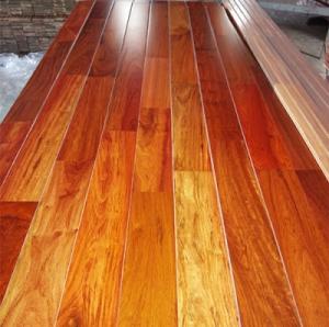 Sàn gỗ Giáng Hương Lào 750