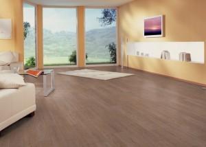 Sàn gỗ Hami