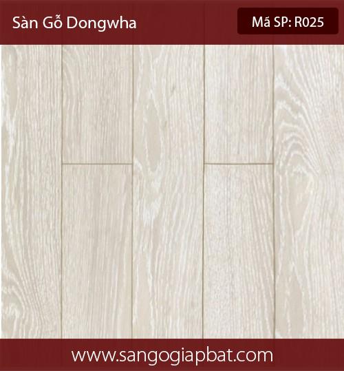 DongwhaR025