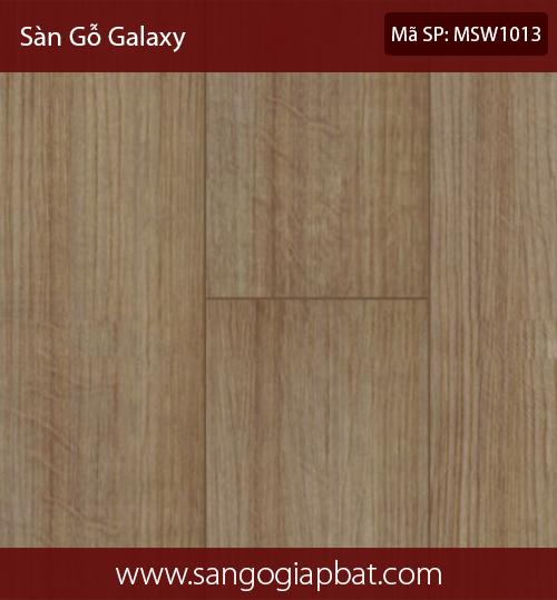 GalaxyMSW1013