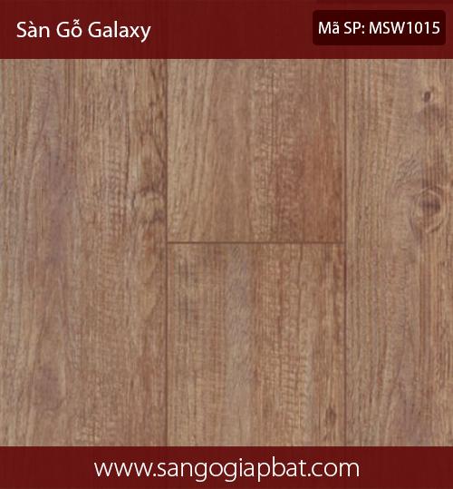 GalaxyMSW1015