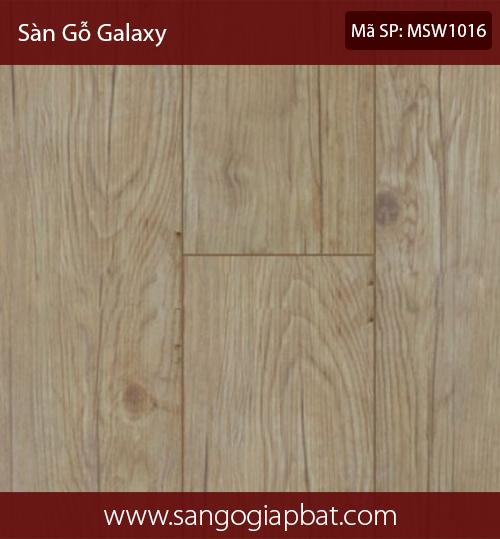 GalaxyMSW1016
