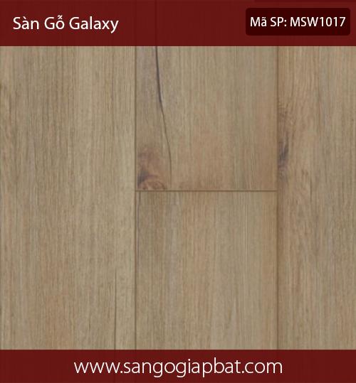 GalaxyMSW1017