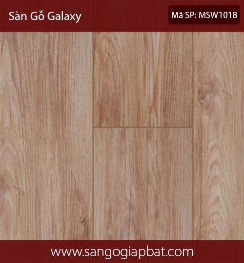 GalaxyMSW1018