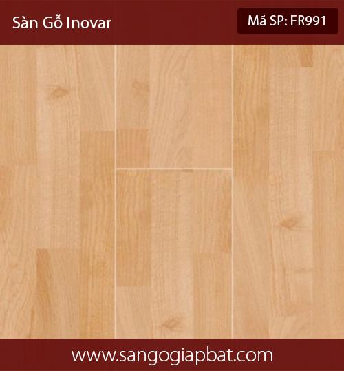 Inovarfr991
