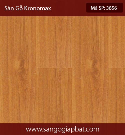 Koronomax3856