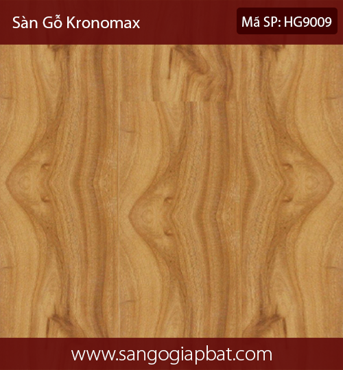 KoronomaxHG9009