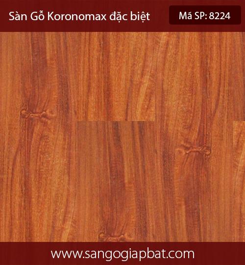 Koronomaxdb8224