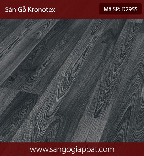 KronotexD2955