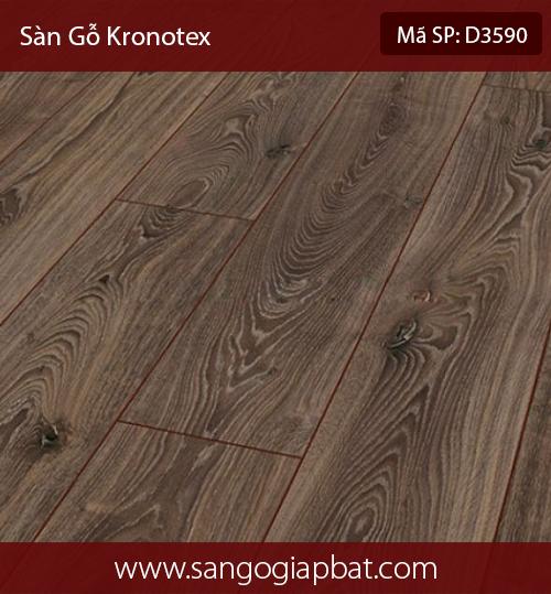 KronotexD3590