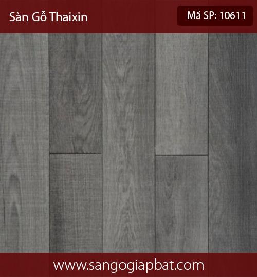 Thaixin10611