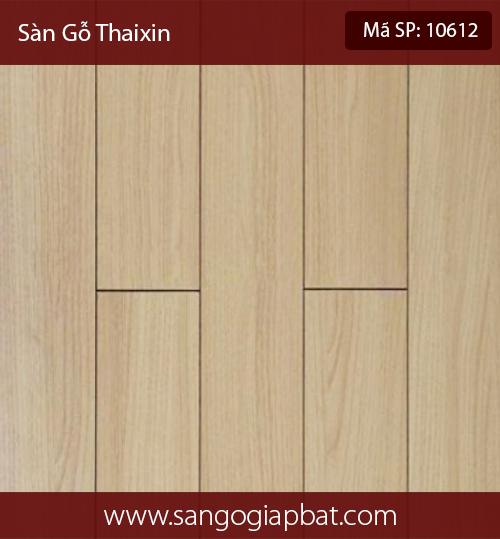 Thaixin10612