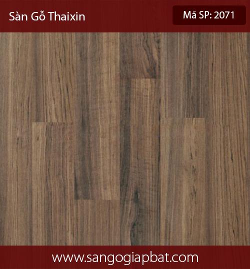 Thaixin2071