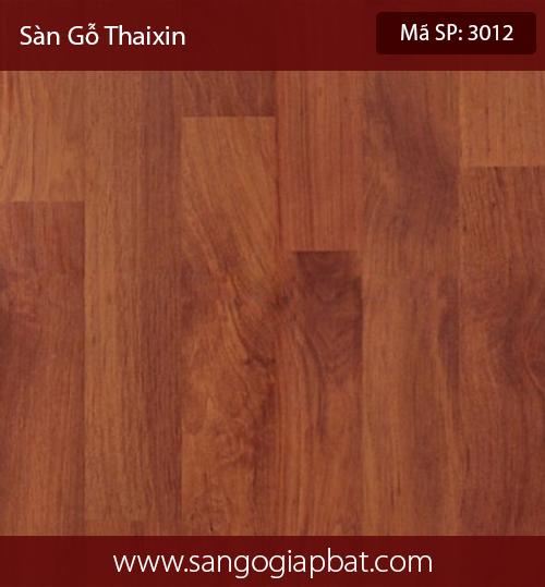 Thaixin3012