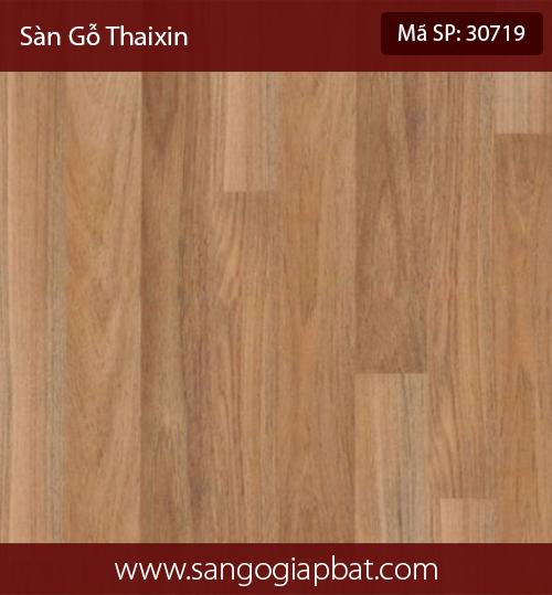 Thaixin30719