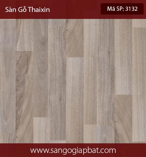 Thaixin3132
