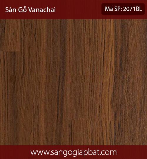 Vanachai2071BL