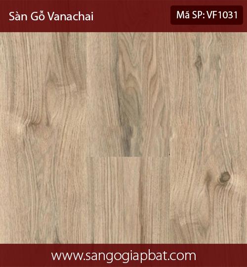 VanachaiVF1031