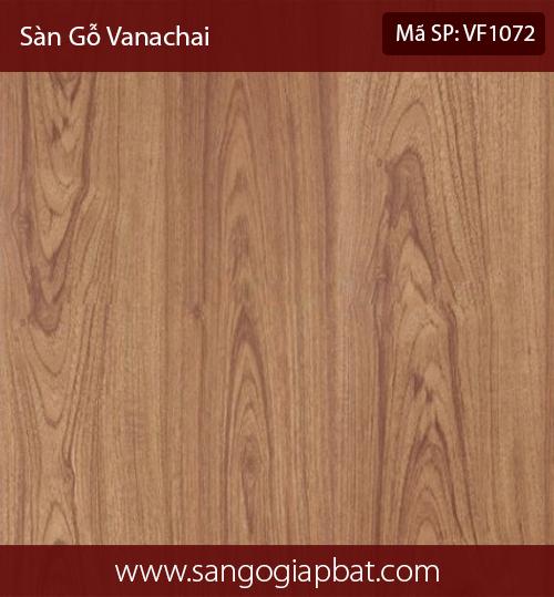 VanachaiVF1072