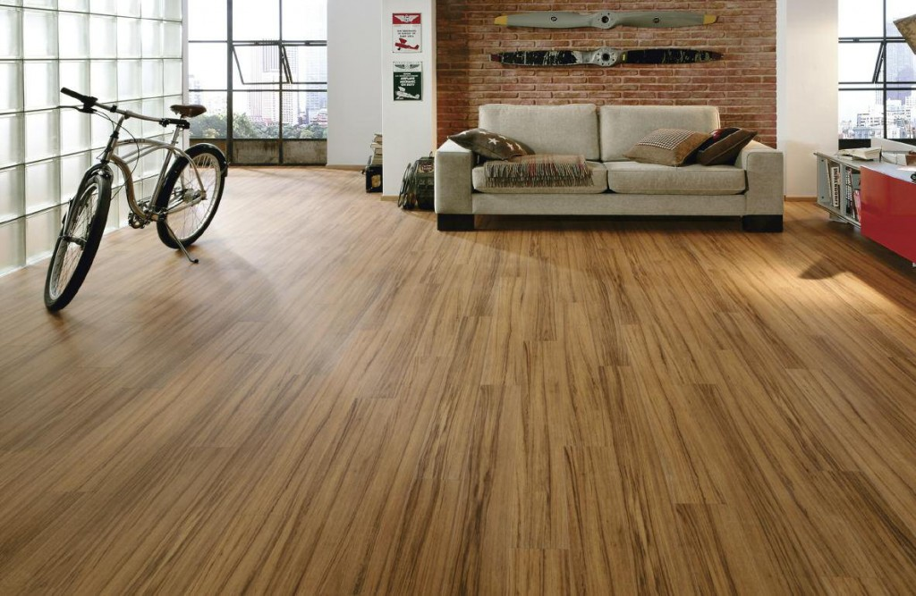 flooring_3