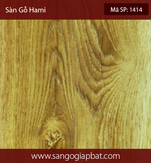 hami1414