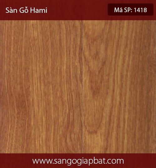 hami1418