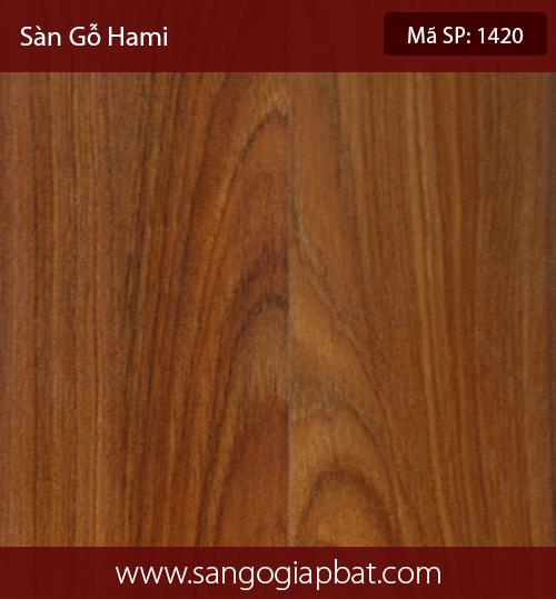 hami1420