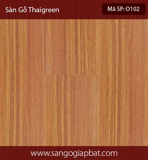 thaigreenO102