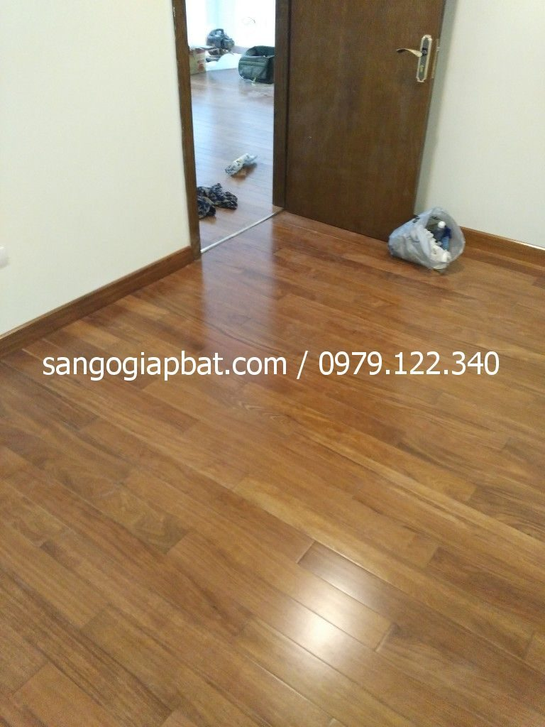 IMG_20170602_171813-768x1024_result