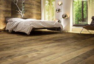 Sàn gỗ ThaiGold
