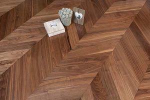 Sàn gỗ An Cường Xương Cá