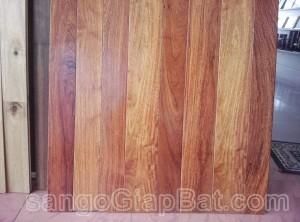 Sàn gỗ Giáng Hương Lào 900