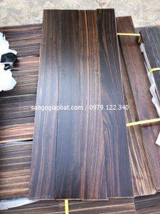 Sàn gỗ Chiu Liu (15x90x900mm)