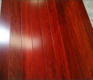 Sàn gỗ Hương Nam Phi (15x90x900mm)