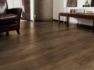 Sàn gỗ Jaya Style