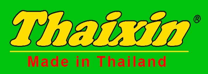 logo-thaixin-san-go