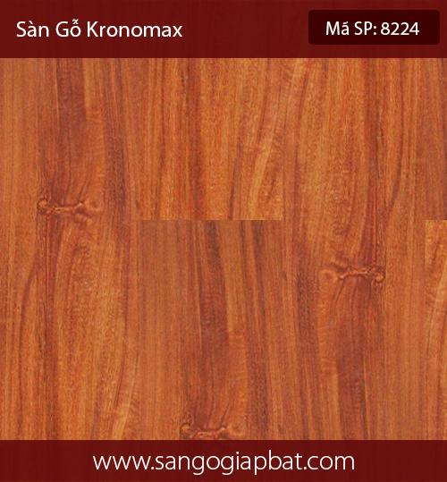 Koronomax8224