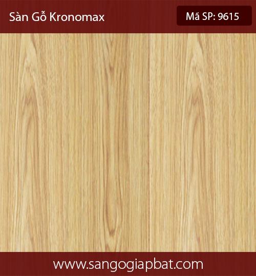 Koronomax9615