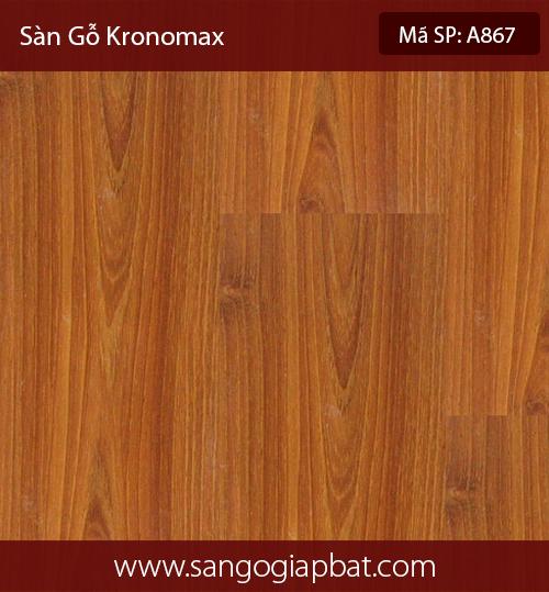 KoronomaxA867