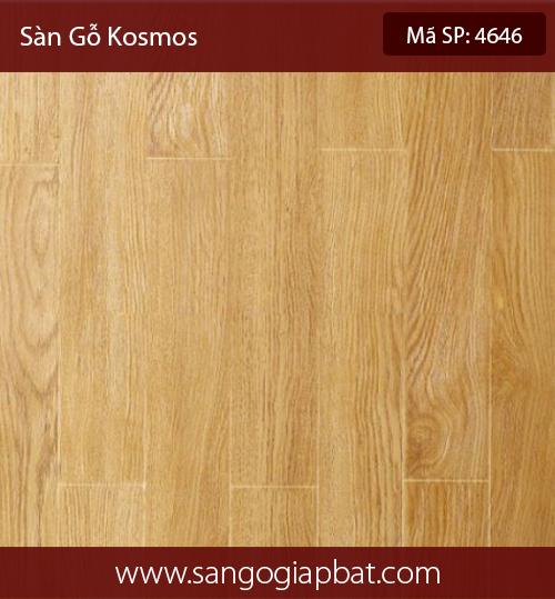 Kosmos4646