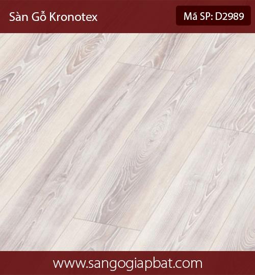 KronotexD2989