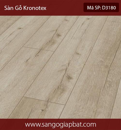 KronotexD3180