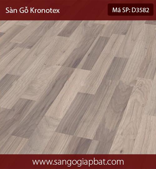 KronotexD3582