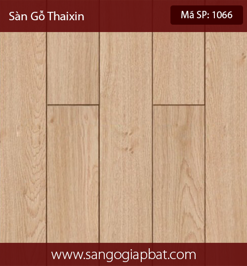 Thaixin1066