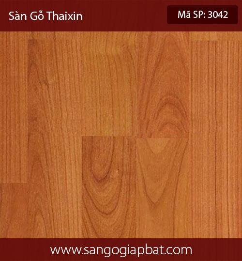 Thaixin3042