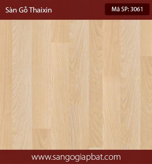 Thaixin3061