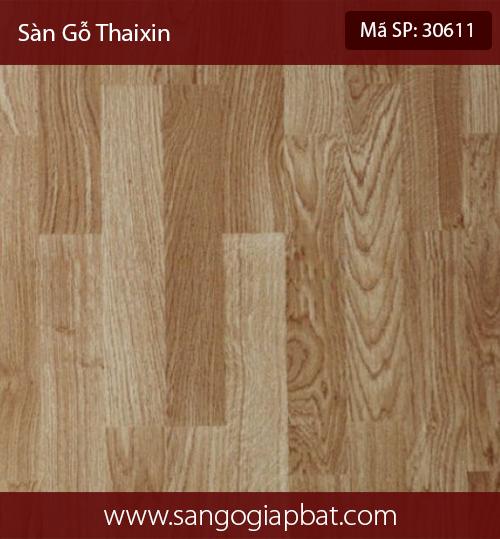 Thaixin30611