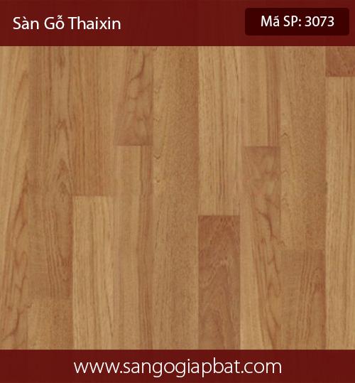 Thaixin3073