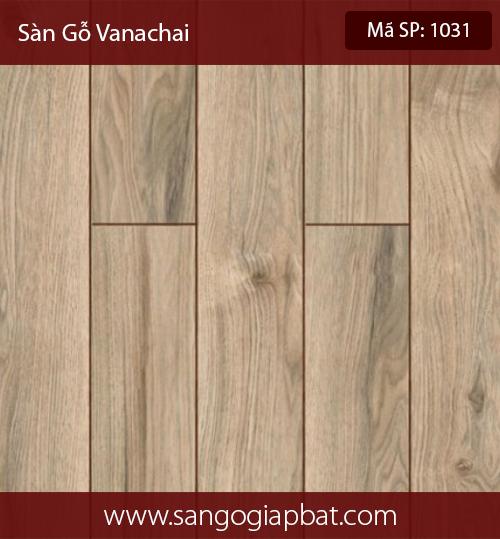 Vanachai1031
