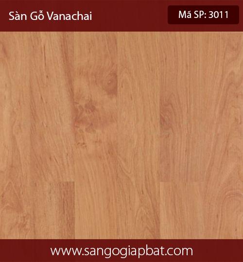 Vanachai3011